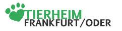 tierheim-frankfurt-oder