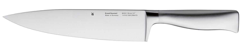 WMF Grand Gourmet Kochmesser
